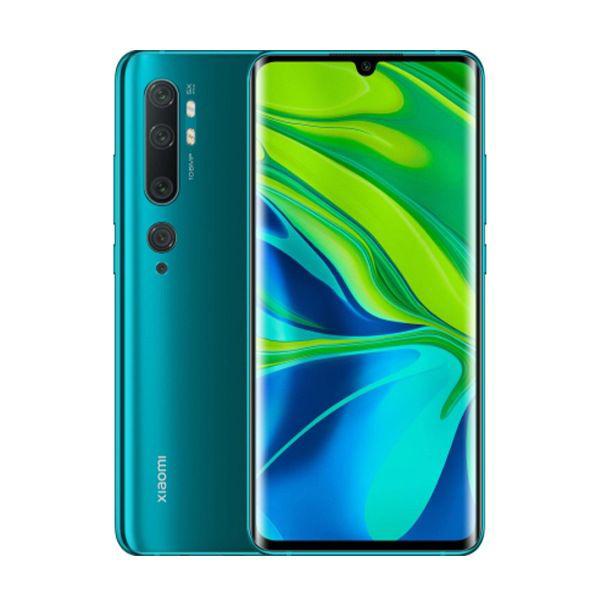 Телефони Xiaomi