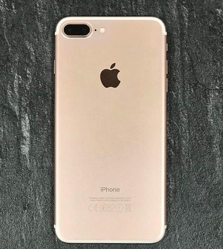 Apple Б/В