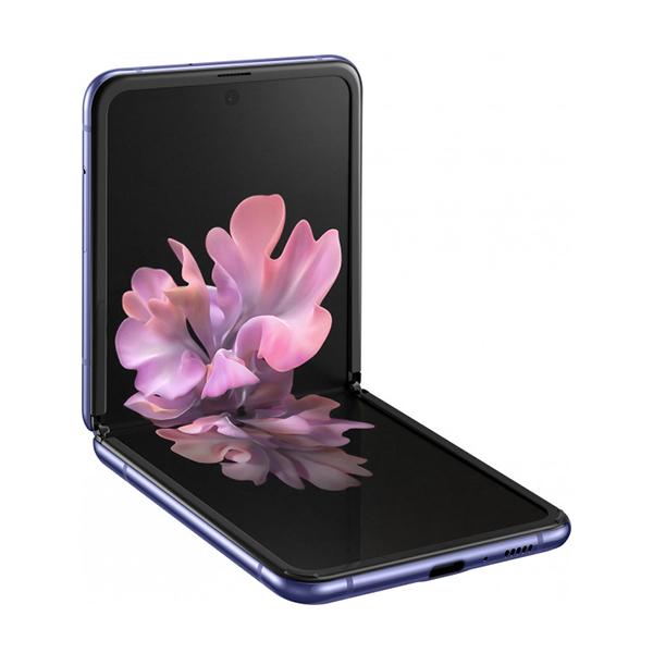 Samsung серія F, N