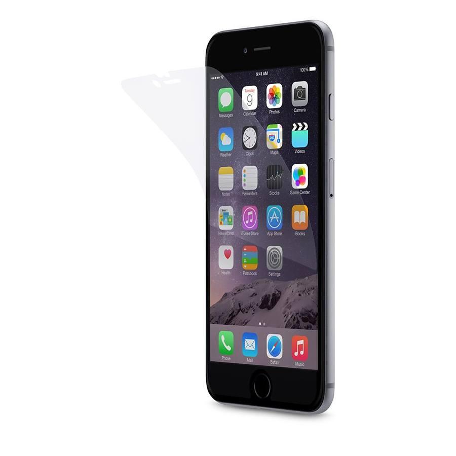 Защитная пленка iPhone 6