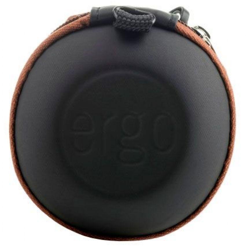 Наушники ERGO ES 900i Bronze