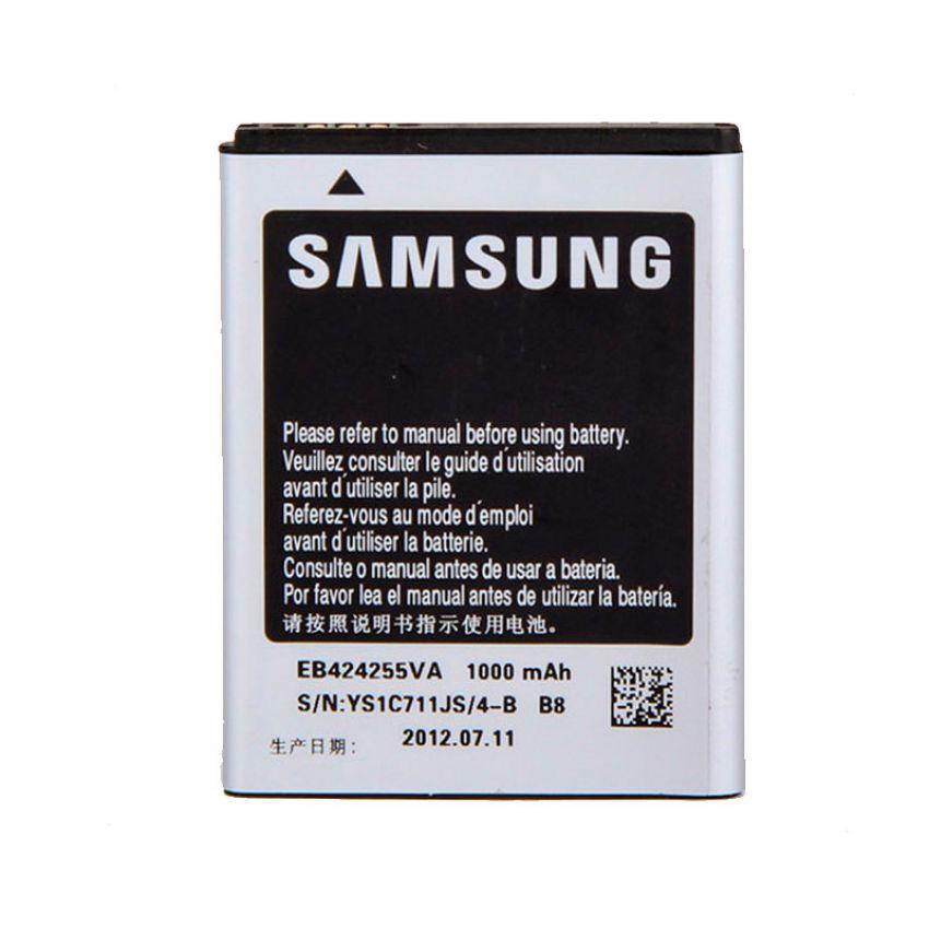 АКБ Samsung S3850/S5222 or