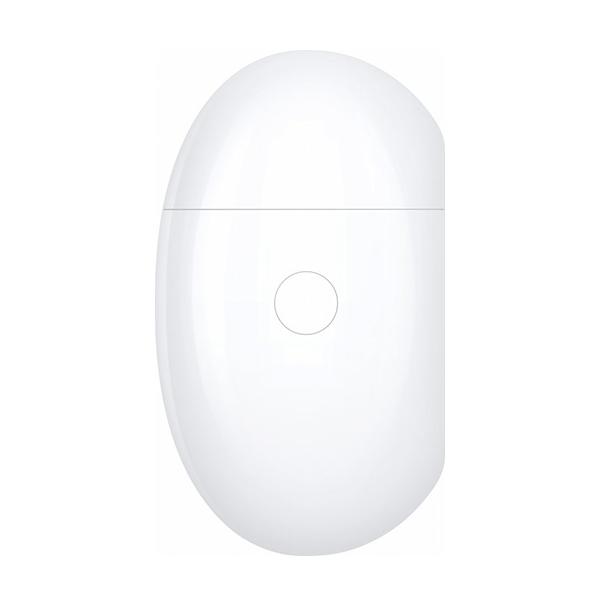 Наушники Huawei FreeBuds 4i Ceramic White