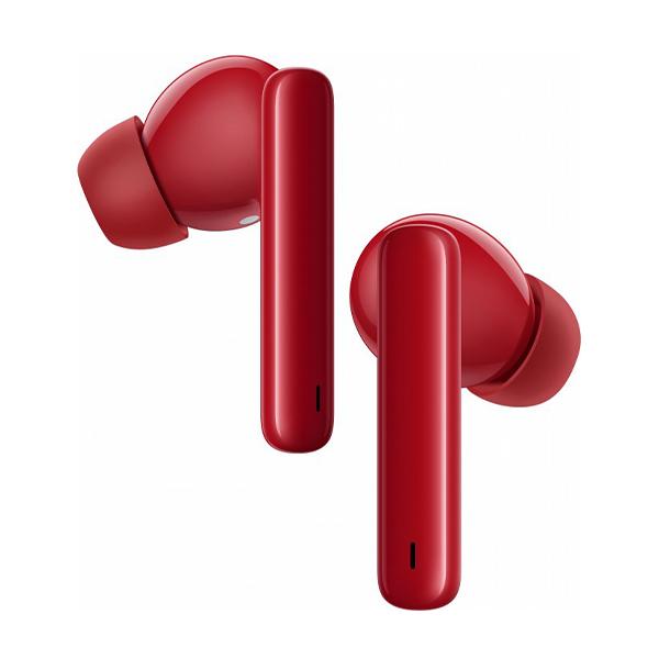 Наушники Huawei FreeBuds 4i Red Edition