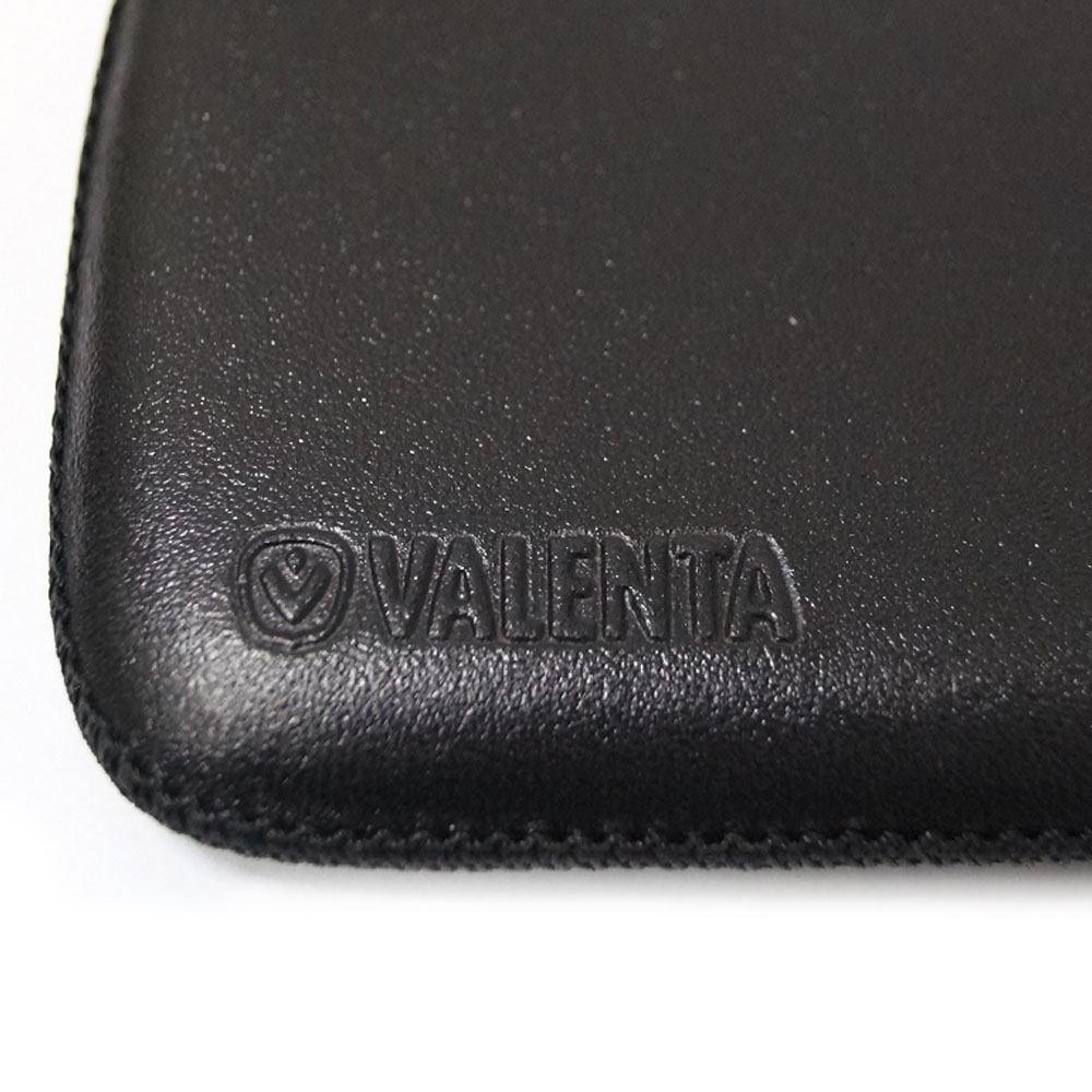 Футляр Valenta для Samsung C3322