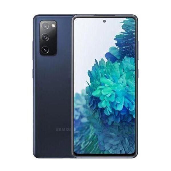 Samsung Galaxy S20 FE G780F 8/256Gb Cloud Navy (SM-G780FZBDSEK)