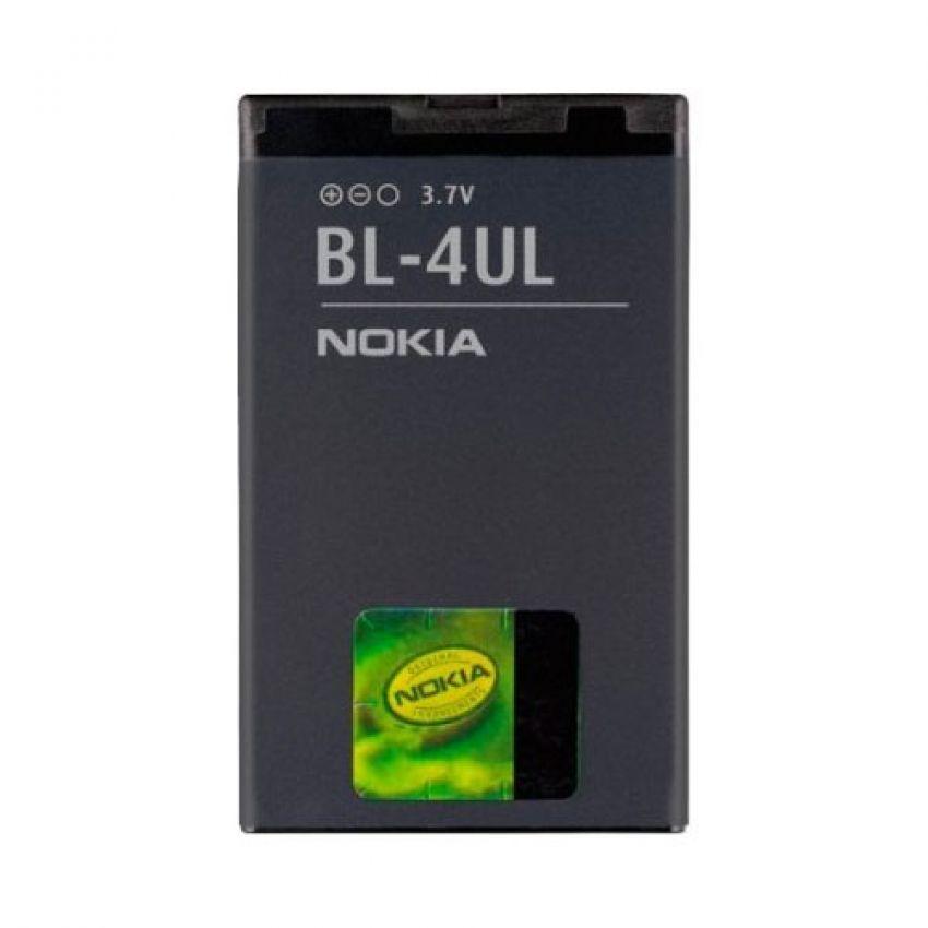 АКБ Nokia BL-4UL (225/230) or