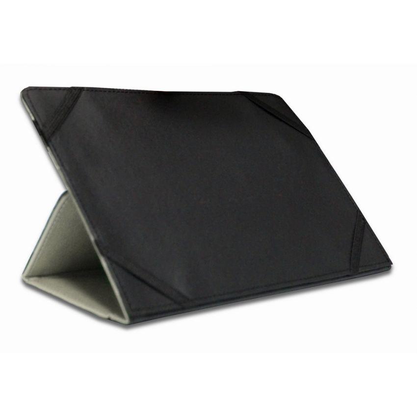 Сумка книжка универсальная для планшетов Ultra 9.0 дюймов White