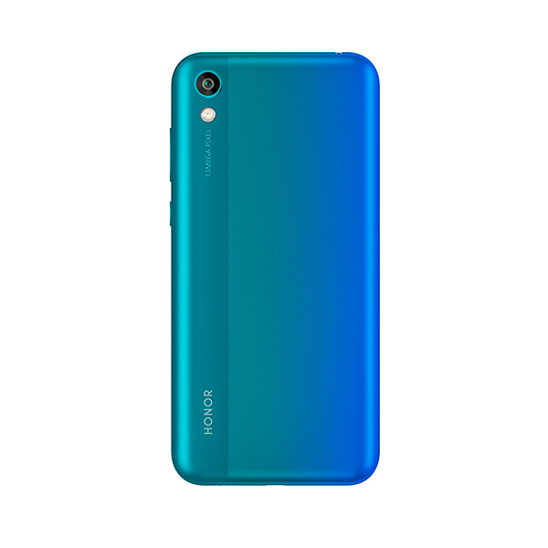 HONOR 8S Prime 3/64Gb Aurora Blue (51095GKV)