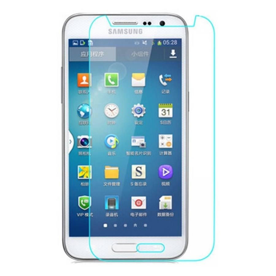 Защитное стекло для Samsung J2/J200 (0.26mm) тех.пак
