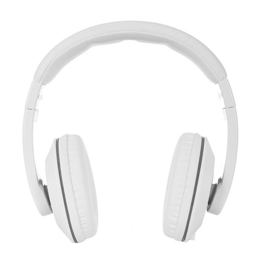 Наушники ERGO Ear VD-290 White