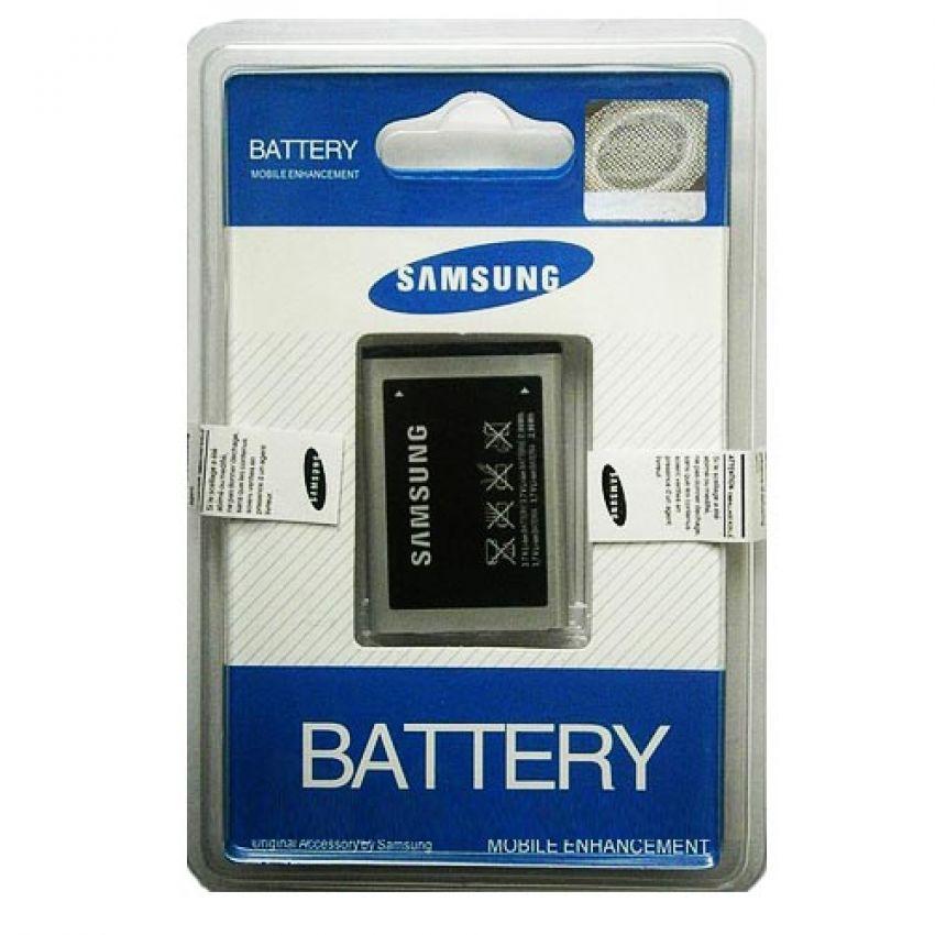 АКБ Samsung S5660/S5830/S6102/S6802/S5670/B7510 or