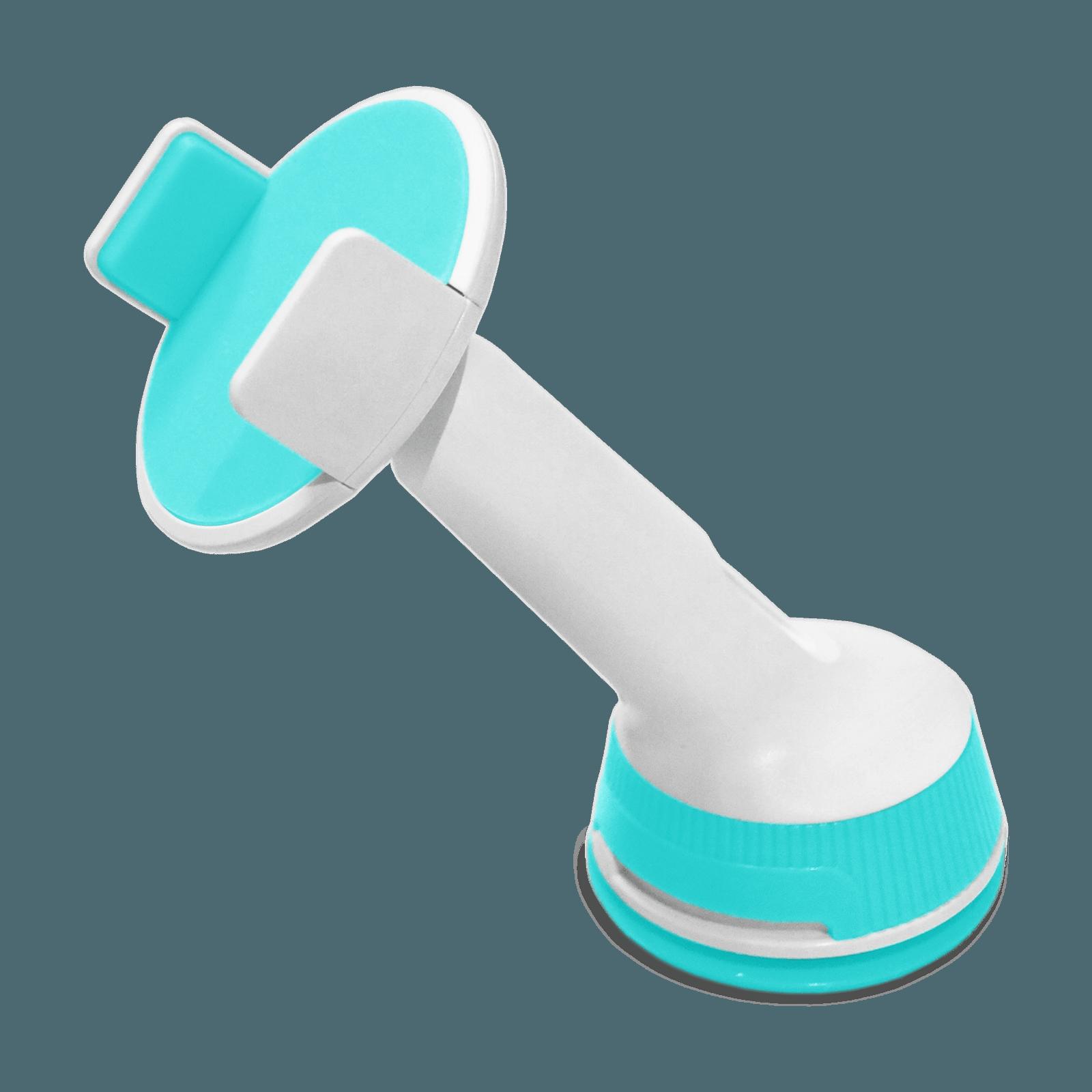 Автодержатель для телефона JHD-108 White