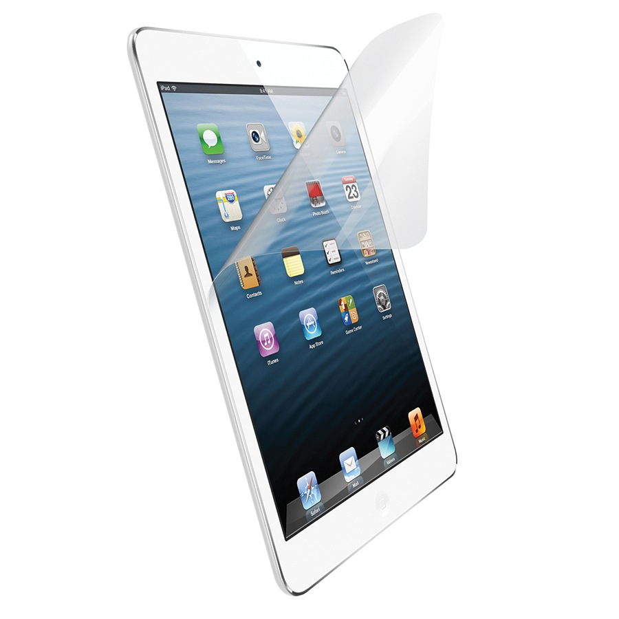 Защитная пленка для планшета iPad Mini