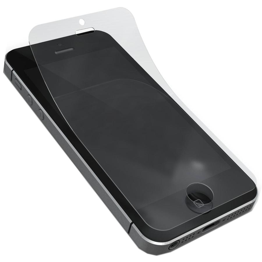 Защитная пленка iPhone 5/5S