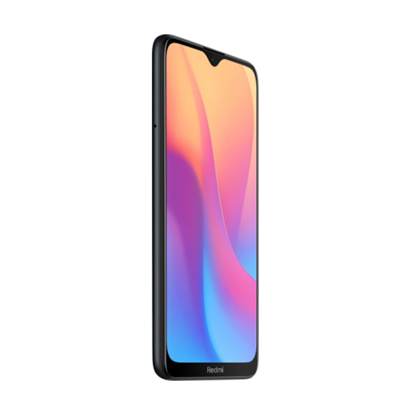 Xiaomi Redmi 8A 4/64GB Black
