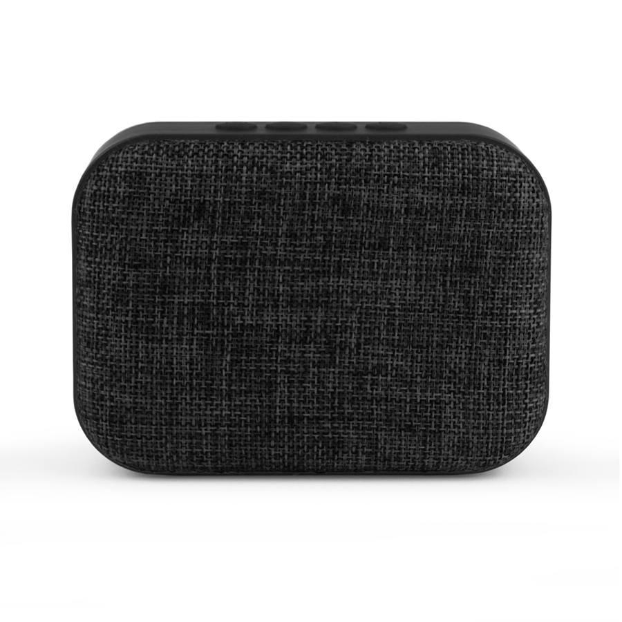 Портативная Bluetooth колонка T3 Mini Black