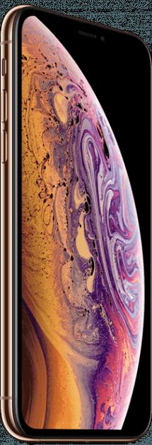Apple iPhone XS 64GB Gold (MT9G2)