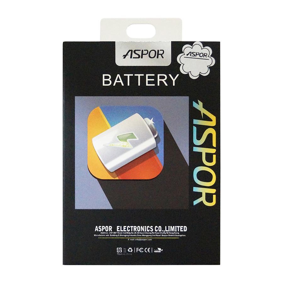 АКБ Samsung J7-2017/J730 Aspor