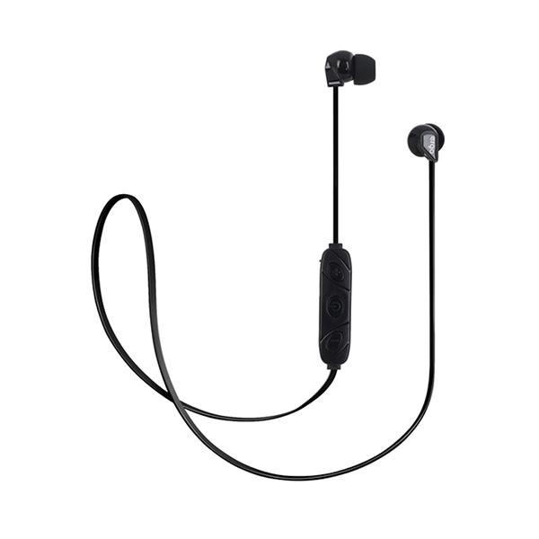 Bluetooth Наушники Ergo BT-801 Black