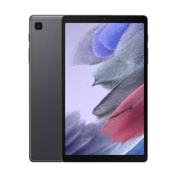 SAMSUNG Galaxy Tab A7 Lite 8.7 WiFi T220N 4/64 Grey (SM-T220NZAF)
