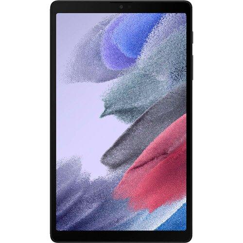 SAMSUNG Galaxy Tab A7 Lite 8.7 LTE T225N 3/32 Grey (SM-T225NZAA)
