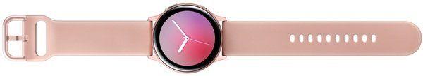 Samsung Galaxy Watch Active 2 Aluminiuml 40mm Gold (R830)