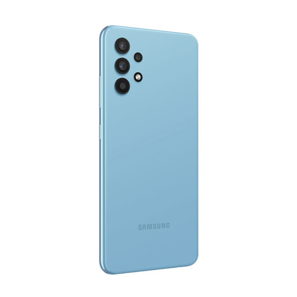 Samsung Galaxy A32 SM-A325F 4/64GB Blue (SM-A325FZBD)