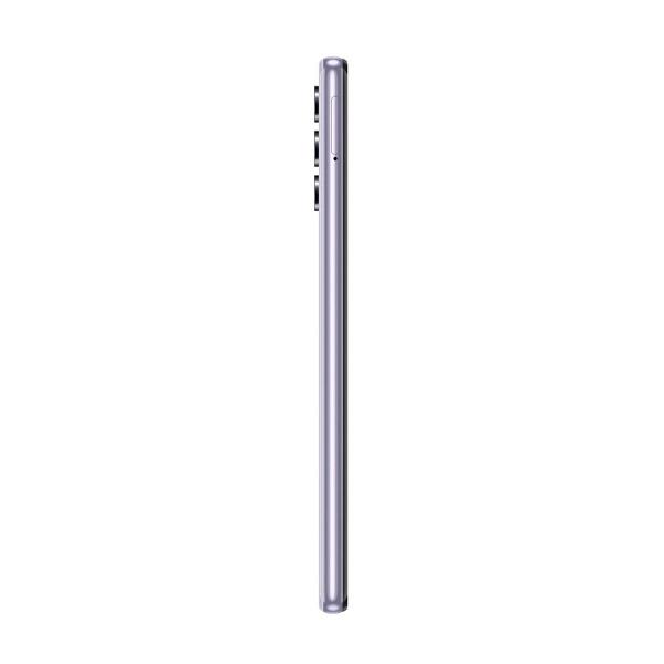 Samsung Galaxy A32 SM-A325F 4/128GB Light Violet (SM-A325FLVG)