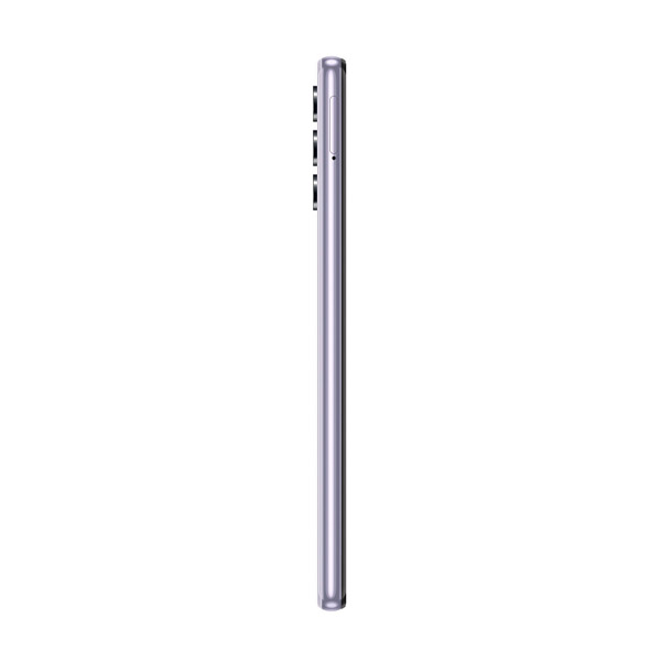 Samsung Galaxy A32 SM-A325F 4/64GB Light Violet (SM-A325FLVD)