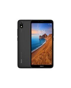 XIAOMI Redmi 7A 2/16Gb Dual sim (matte black) Global Version
