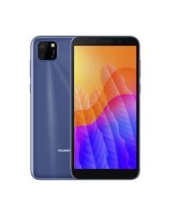 HUAWEI Y5p 2/32GB Phantom Blue (51095MTY)