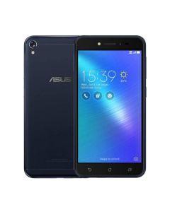 ASUS Zenfone Live 32gb ZB501KL (black) USED