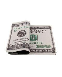 Коврик 100 долларов