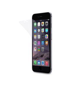 Защитная пленка iPhone 6 (Матовая)