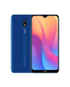 Xiaomi Redmi 8A 4/64GB Blue