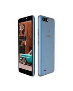 TECNO POP 2F (B1F) 1/16GB Dawn Blue (4895180748981)