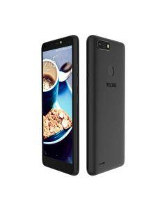 TECNO POP 2F (B1F) 1/16GB DUALSIM Midnight Black