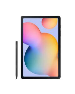 Samsung Galaxy Tab S6 Lite 10.4 4/64GB LTE Gray (SM-P615NZAA) (UA) (M)