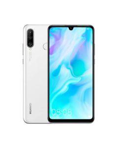 Huawei P30 Lite (MAR-LX1A) Dual Sim 4/128Gb (white)