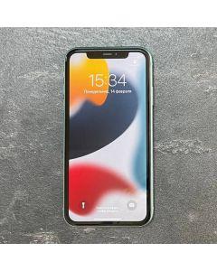 Apple iPhone 11 Pro 256GB Space Gray (MWCM2) Б/У