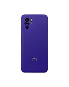Apple iPhone 11 64GB Product Red (MWLV2) Б/У
