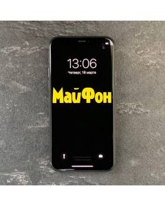 Apple iPhone 11 Pro Max 256GB Midnight green (MWGN2) Б/У