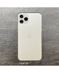 Apple iPhone 11 Pro 256GB Gold (MWAV2) Б/У