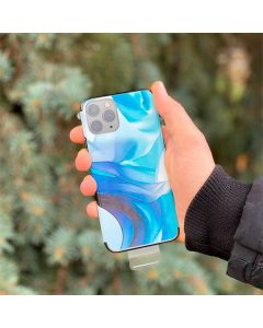 Apple iPhone 12 64GB Black (MGHN3) Б/У