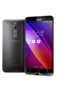 ASUS Zenfone 2 4/16GB ZE551ML (matt grey) USED