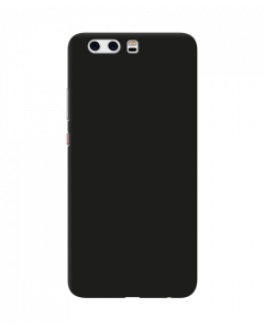 Чехол Ace Case для Huawei P10 Plus Black