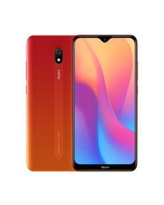 XIAOMI Redmi 8A 2/32Gb Dual sim (sunset red) українська версія