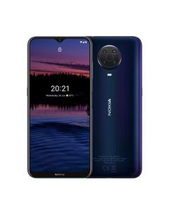 Nokia G20 TA - 1336 DS 4/64 Night/Dark Blue