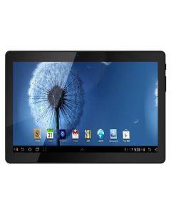 IT/tab BRAVIS NB106M 10.1'' 3G (black)